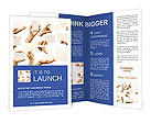 0000061430 Brochure Templates