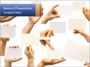 0000061430 PowerPoint Templates