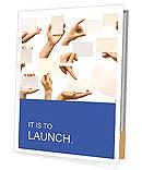 0000061430 Presentation Folder