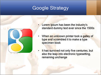 0000061430 PowerPoint Template - Slide 10