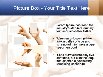 0000061430 PowerPoint Template - Slide 13