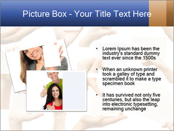 0000061430 PowerPoint Template - Slide 20