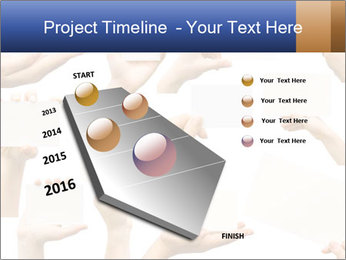 0000061430 PowerPoint Template - Slide 26