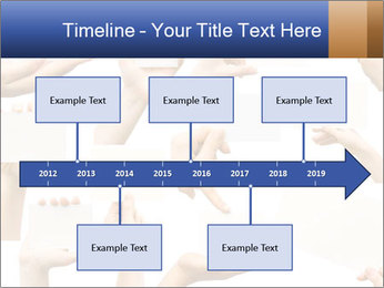 0000061430 PowerPoint Template - Slide 28