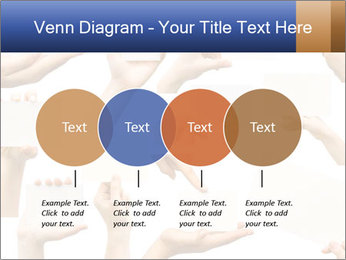 0000061430 PowerPoint Template - Slide 32