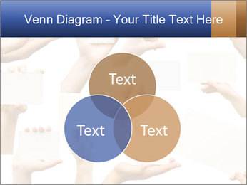 0000061430 PowerPoint Template - Slide 33