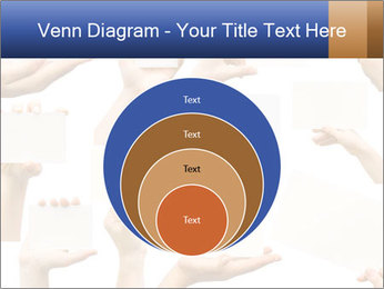 0000061430 PowerPoint Template - Slide 34