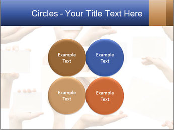 0000061430 PowerPoint Template - Slide 38