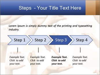 0000061430 PowerPoint Template - Slide 4