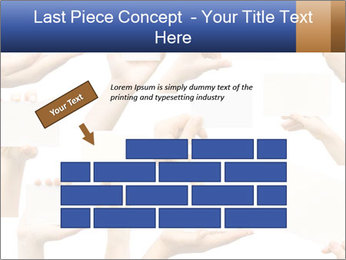 0000061430 PowerPoint Template - Slide 46