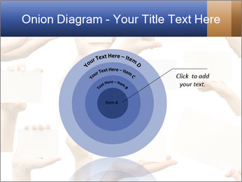 0000061430 PowerPoint Template - Slide 61