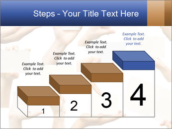0000061430 PowerPoint Template - Slide 64