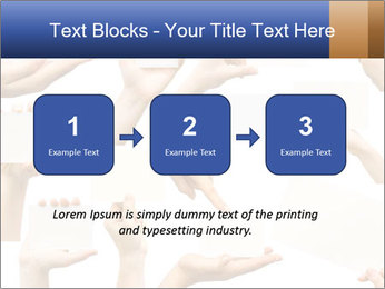 0000061430 PowerPoint Template - Slide 71