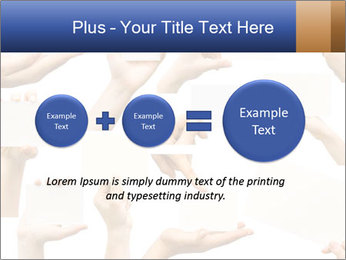 0000061430 PowerPoint Template - Slide 75