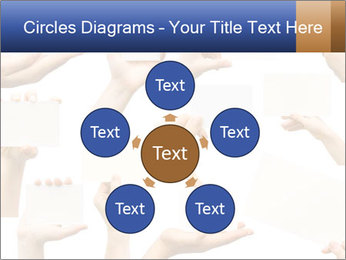 0000061430 PowerPoint Template - Slide 78
