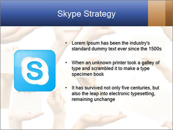 0000061430 PowerPoint Template - Slide 8