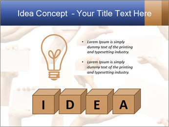 0000061430 PowerPoint Template - Slide 80