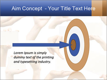 0000061430 PowerPoint Template - Slide 83