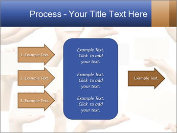 0000061430 PowerPoint Template - Slide 85