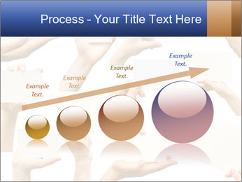 0000061430 PowerPoint Template - Slide 87