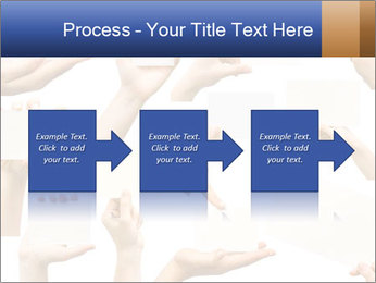 0000061430 PowerPoint Template - Slide 88