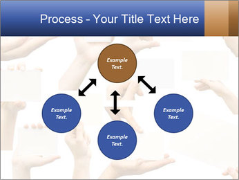 0000061430 PowerPoint Template - Slide 91