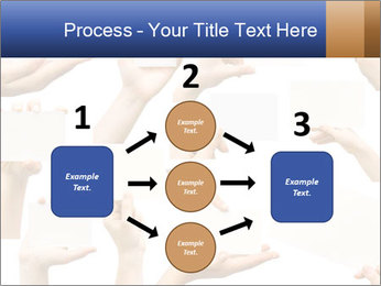 0000061430 PowerPoint Template - Slide 92
