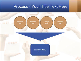0000061430 PowerPoint Template - Slide 93