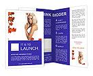 0000061431 Brochure Templates