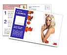 0000061431 Postcard Templates