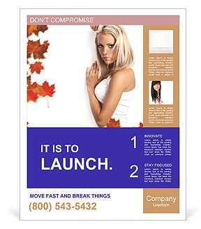 0000061431 Poster Template