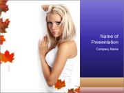 0000061431 PowerPoint Templates
