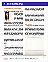 0000061431 Word Templates - Page 3