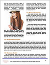 0000061431 Word Templates - Page 4