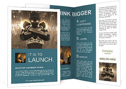 0000061432 Brochure Template