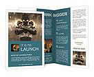 0000061432 Brochure Templates