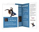 0000061434 Brochure Templates
