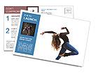 0000061434 Postcard Templates