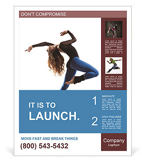 0000061434 Poster Template