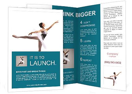 0000061435 Brochure Template