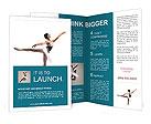 0000061435 Brochure Templates