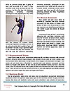 0000061435 Word Templates - Page 4