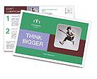 0000061436 Postcard Templates