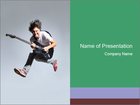 0000061436 PowerPoint Templates
