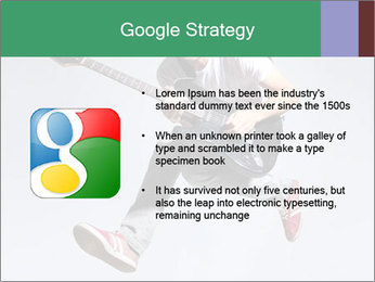 0000061436 PowerPoint Template - Slide 10