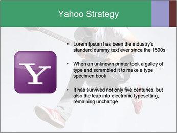 0000061436 PowerPoint Templates - Slide 11