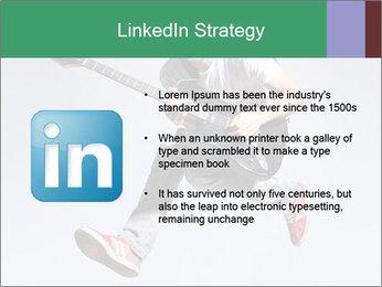 0000061436 PowerPoint Templates - Slide 12
