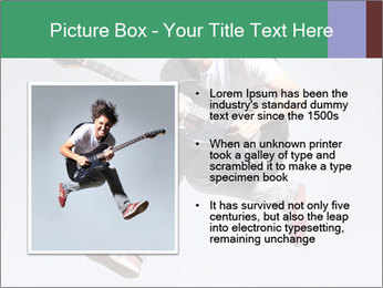 0000061436 PowerPoint Template - Slide 13