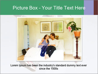 0000061436 PowerPoint Template - Slide 16