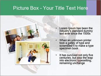 0000061436 PowerPoint Templates - Slide 20